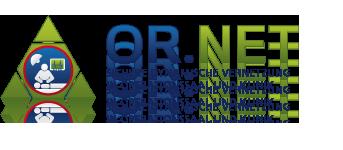 logo-ornet
