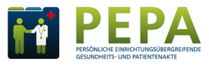 logo_pepa