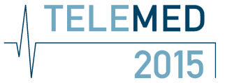 Telemed 2015, Berlin