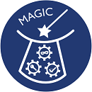 Project MAGIC