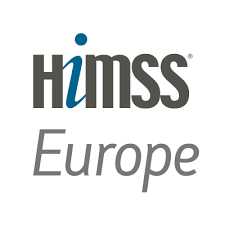 HIMMS Europe