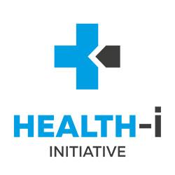 Health-i-Board