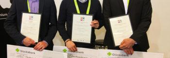 conhIT Nachwuchspreis 2016