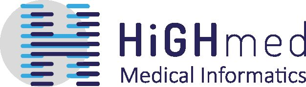 HiGHmed Consortium wins national funding scheme on medical informatics