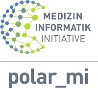 Logo POLAR_MI