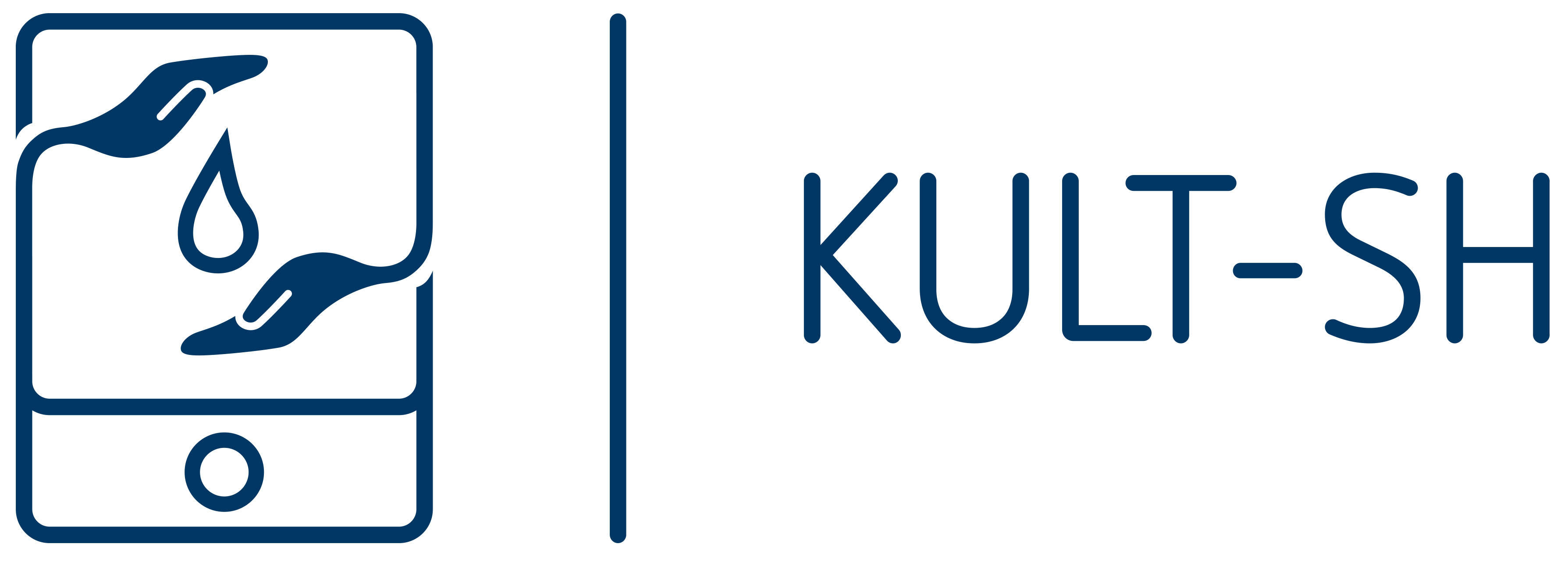 Project KULT-SH