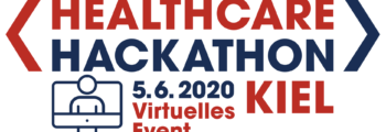 Healthcare Hackathon 2020 am UKSH – MIKI coacht FirstAidKID zum Sieg